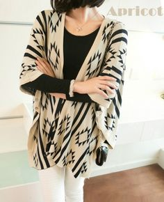 Description : 2 Colors Available: Apricot, Black Material: Knitting Style: Casual