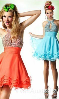 blue prom dresses blue prom dresses