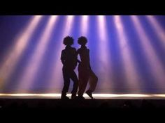 Les Twins :: Urban Dance Showcase :: New Style Hip Hop Dance/// omg these twins are AWESOME