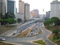 SP – São Paulo – Minha homenagem em 100 fotos à maior cidade brasileira - SkyscraperCity