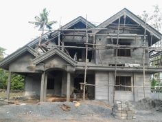 www.isaproperty.com: New house for sale in Ernakulam, Angamaly Near Cochin International Airport | isaproperty.com