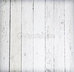 Стоковые изображения, фотографии, векторы и видео | Depositphotos®