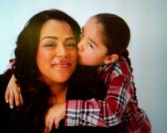 Mommy &  CJ
