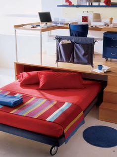 children-s-writing-desks-trundle-beds-boys-60842-6812805.jpg (475×639)