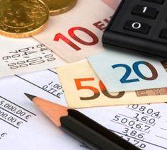 Pensioni: l'anzianità contributiva vale solo nella gestione erogante: http://www.lavorofisco.it/pensioni-la-anzianita-contributiva-vale-solo-nella-gestione-erogante.html