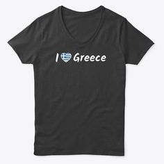 Discover Jesus Saves Bro T-Shirt from Trend City Shirt Co., a custom product made just for you by Teespring. Fishing T Shirts, Love T Shirt, We The People, V Neck T Shirt, T Shirts For Women, My Love, Tees, Mens Tops, Customer Service