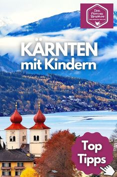 Seen, Desktop Screenshot, Movies, Movie Posters, Summer Vacations, Ski, Road Trip Destinations, Films, Film Poster