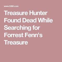 20 Best Forrest Fenn's treasure images in 2019 | Forrest fenn