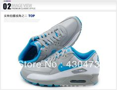Online Get Cheap Shoes for High Arches Women -Aliexpress.com