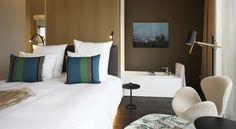 Booking.com: Das Stue Hotel , Berlin, Germania - 129 Comentarii clienţi . Rezervaţi-vă camera acum!