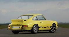 Diese 10 Auto-Ikonen der wilden Siebziger gehören in jede Sammlung   Classic Driver Magazine
