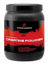 Grow your muscle in the best way. Use  micronized creatine monohydrate powder for healthy and strong muscle.