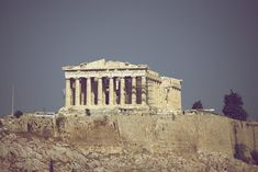 Siege of Melos - Conflict of the Peloponnesian War Greek History, Ancient History, Athens And Sparta, The Second City, The Siege, Greek Culture, City State, Ancient Greece, How To Memorize Things