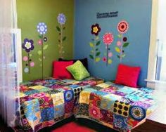 Kids Bedroom Arrangement cool kids furniture great kids bedroom furniture kid bedroom