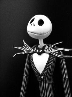 52 Best Jack The Pumpkin King Images Nightmare Before Christmas