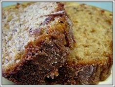 Amish Friendship Bread with Starter recipe. This is by far one of the BEST coffee cakes you can make. Matt's FAVORITE. I'll start tomorrow to surprise him when he comes home from college visits with friends next week.