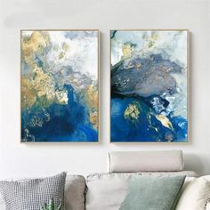 NordicWallArt.com bring you the latest trends in Nordic Home Decor. Browse our exclusive collections of Nordic Posters, Fashion Art, Abstract Art, Plants & Floral Posters, Cactus Art, Pineapple Art, Tropical Leaves Posters, Framed Inspirational Quotations, Bedroom Posters, Living Room Wall Decor and much more! Canvas Art Prints, Canvas Wall Art, Canvas Paintings, Cross Paintings, Pineapple Art, Yellow Wall Art, Decorating With Pictures, Contemporary Wall Art, Wall Art Pictures