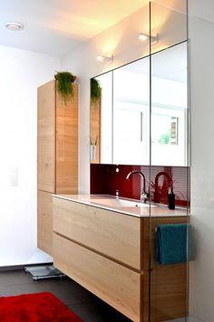 kaldewei: detail - kaldewei - badewanne, duschwanne, whirlwanne, Hause ideen