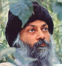 Osho parla bene degli animali Osho Love, Deepest Gratitude, Divine Light, Tibet, Consciousness, Gate, Collections, People, Photos