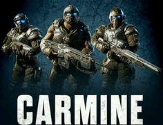 Family Carmine ❤