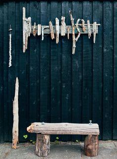 http://www.boligliv.dk/indretning/indretning/fra-ruin-til-stilren-terrasse/