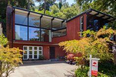 Best Modern Flat Roof Box Bungalow House Design Ideas 400 x 300
