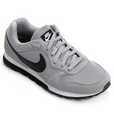 promo code 368fa 4d780 Acabei de visitar o produto Tênis Nike Md Runner 2