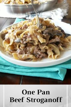Recipes Using Ground Beef, Beef Recipes For Dinner, Cooking Recipes, Easy Ground Beef Meals, Recipes Using Beef Broth, Dinner Ideas With Beef, Casseroles With Ground Beef, Easy Beef Recipes, Simple Recipes For Dinner