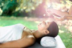 NG Sapanca Aliva Spa'da, Temmuz ayı boyunca, Lomi Lomi masajı ve cilt bakımları hafta içine özel %15 indirimli... http://bit.ly/1HXzj61