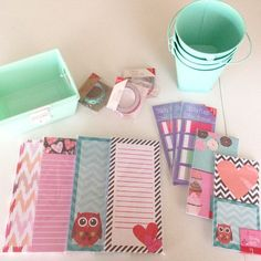 Adorable dollar spot goodies I found last night! Anyone one else love rummaging around those bins for seasonal goods? Detox Cleanse Drink, Cute Stationary, Target Dollar Spot, School Accessories, Study Planner, Personal Planners, Planner Supplies, Erin Condren Life Planner, Sticky Notes