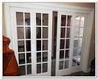 wei lack 9010 l 23 mit sprossenrahmen 8 feldern optima. Black Bedroom Furniture Sets. Home Design Ideas