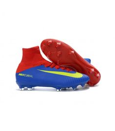 sports shoes c46ba 06254 Pin by ENFREIN NOA on CHAUSSURES DE FOOT   Pinterest