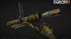 Far Cry 4 : GL79 : 2, Greg Rassam on ArtStation at http://www.artstation.com/artwork/far-cry-4-gl79-2