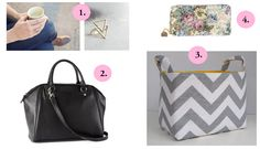 Wednesday Wishes - Accessories! Wednesday Wishes, Charity Shop, Selling On Ebay, Drawstring Backpack, Bags, Accessories, Handbags, Totes, Lv Bags