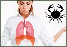 Home Remedies for Lung Cancer Natural Asthma Remedies, Natural Cancer Cures, Home Remedies, Lung Cancer Facts, Lung Cancer Symptoms, Lung Cancer Treatment, Cancer Fighting Foods, Natural Treatments, Lunges