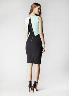 Genuine Online Discount Shop Offer Womens Maryana Dress Hybrid Sale Footlocker Finishline 2018 New IYHf0R