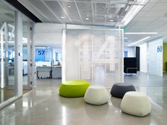 DIRTT-WorkspaceDesign