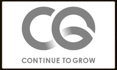 CONTINUE TO GROW Corporate Video