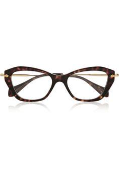 680a7680dc21 15 Best Miu Miu glasses images