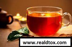 Health Benefits of Red Tea, Benefits of Rooibos Tea, Losing Weight With Red Tea, Rooibos Tea Weight Loss, Red Tea Detox Red Rooibos Tea, Oolong Tea, Te Rojo Pu Erh, Russian Tea, Loose Leaf Tea, Detox Tea, Diet Detox, Tea Recipes, Atkins