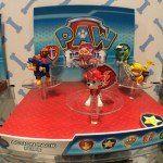 Paw Patrol Toys Paw Patrol Toys, Poker Table, Action Figures, Plush, Party Ideas, Ideas Party, Sweatshirts