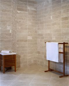 jpg Photo: This Photo was uploaded by husfrua. Find other marmorflisekompaniet.jpg pictures and photos or upload your own with Phot. Decor, Interior Decorating, Alcove, Interior, Alcove Bathtub, Bathroom, Beautiful Tree, Bathtub