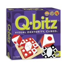 Mindware  Qbitz * Visit the image link more details. Note:It is Affiliate Link to Amazon.