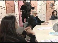 Memória, envelhecimento e línguas mortas - Sem Censura (12/04/2012)