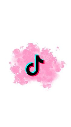Instagram Logo, Instagram Symbols, Instagram Story, Wallpaper Iphone Cute, Aesthetic Iphone Wallpaper, Cute Wallpapers, Aesthetic Wallpapers, First Youtube Video Ideas, Deco Disney