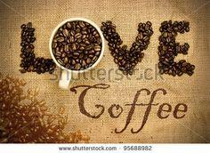 Стоковые фотографии на тему: Coffee Beans, Стоковые фотографии Coffee Beans, Стоковые изображения Coffee Beans : Shutterstock.com
