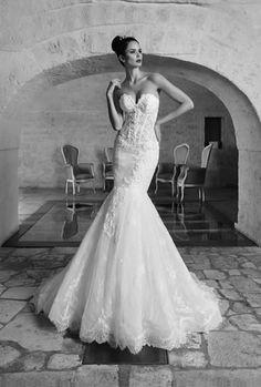 Via della Spiga Milano - Wedding & Business Exclusive Shop