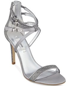 GUESS Women's Laellay Sandals macys