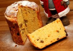 Wild Rice and Cranberry Bread Loaf Recipe: Bread Machine Version Wild Rice Cranberry Bread Recipe, Cranberry Bread Machine Recipe, Wild Rice Recipes, Bread Maker Recipes, Loaf Recipes, Cookbook Recipes, Gourmet Recipes, Best Bread Machine, Rice Bread