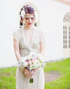 alternative-wedding-dress-2-600x761.jpg